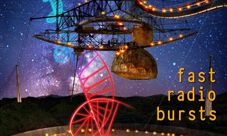 Analyzing fast radio bursts