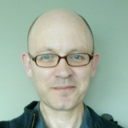 Adam Brazier