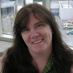 Mary Yetsko