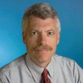 Paul Redfern