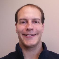 Bennett Wineholt