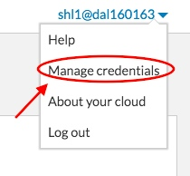 File:Manage Credentials.jpg