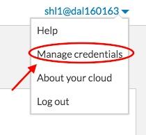 Manage Credentials.jpg