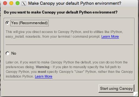 Canopy Default.png