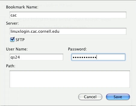 TextWrangerSFTP.png