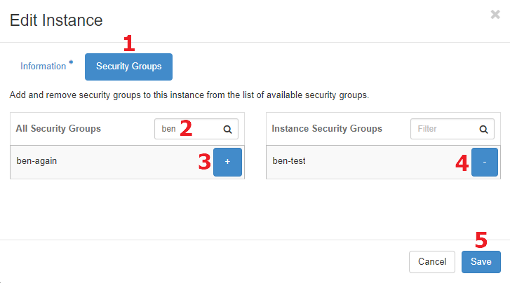 SecurityGroupAddLater.png
