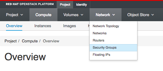 File:Overview SecurityGroups.png