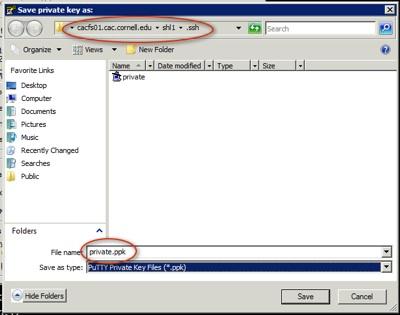 SpecifyPrivateKey.jpg