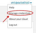 Manage Credentials.jpg