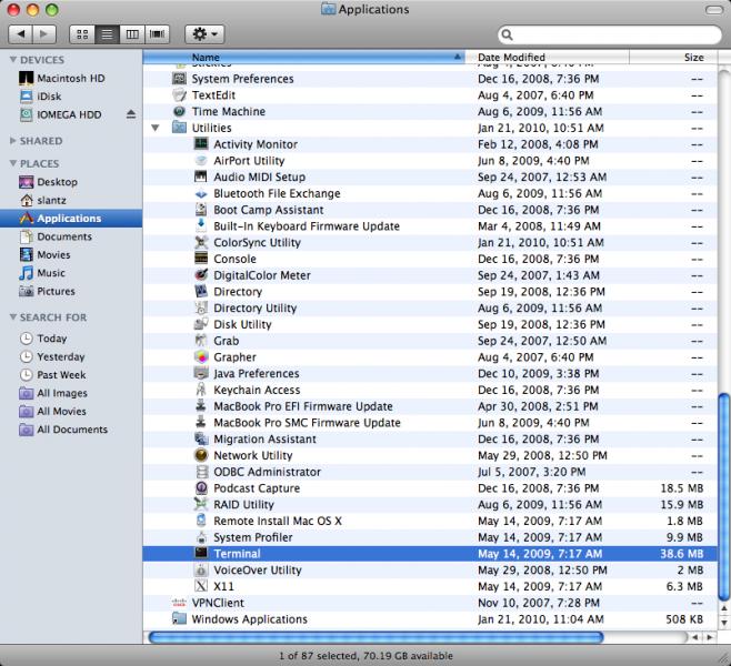 File:MacApplicationsFolder.png