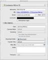 Cyberduck login.jpg