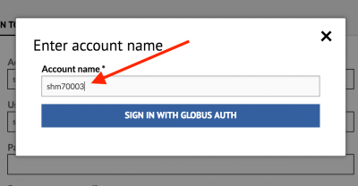 Sign In with Globus Auth.png