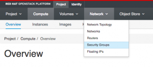 Overview SecurityGroups.png